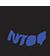 Nitrogen Technologies